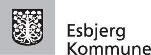 Esbjerg Municipality