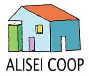 Alisei Coop